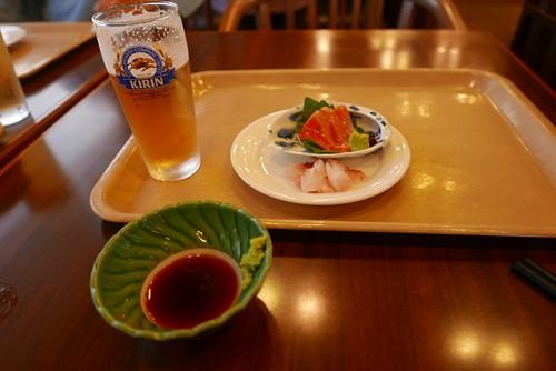 routeinnaoshimataiyokaku101