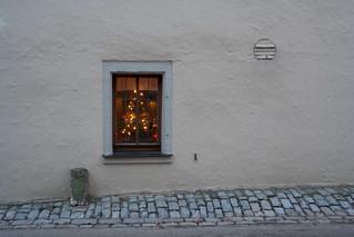 Bamberg 2009