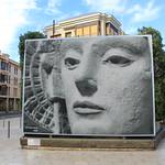 mosaico-dama-de-elche