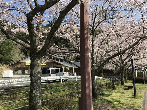 michinoekiyamaguchi006