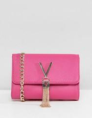 9150023-1-pink
