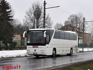 buszplusz_mww459_01