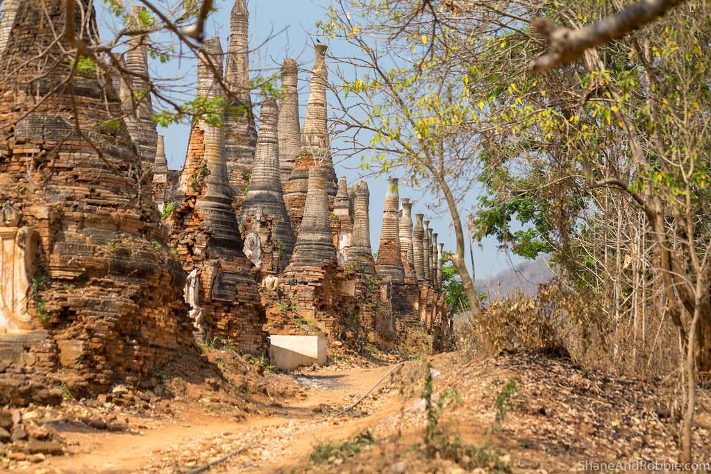 Myanmar-20180327-1904