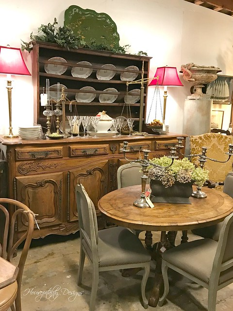 French Antique Shop-Housepitality Designs-7