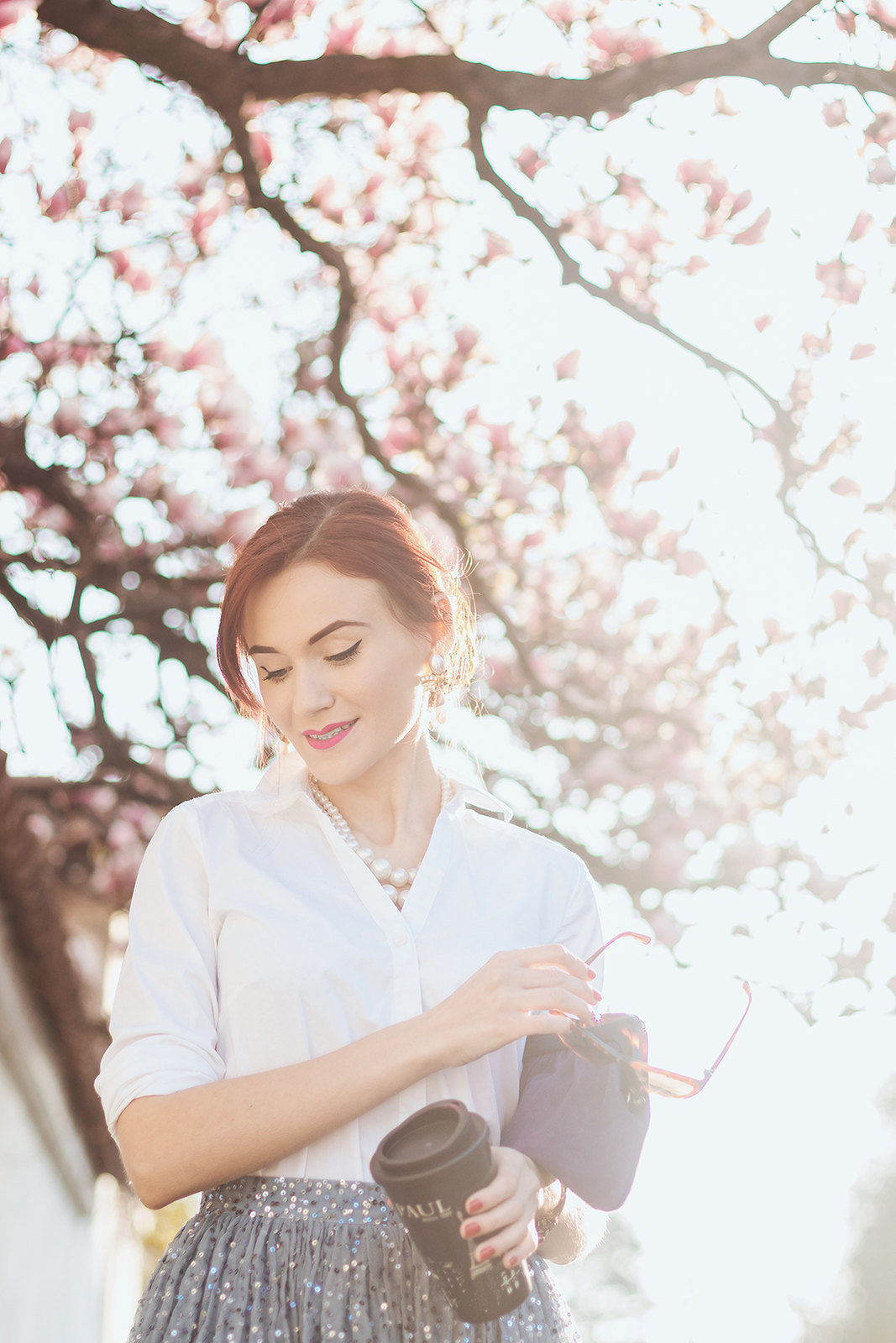 magnolia7