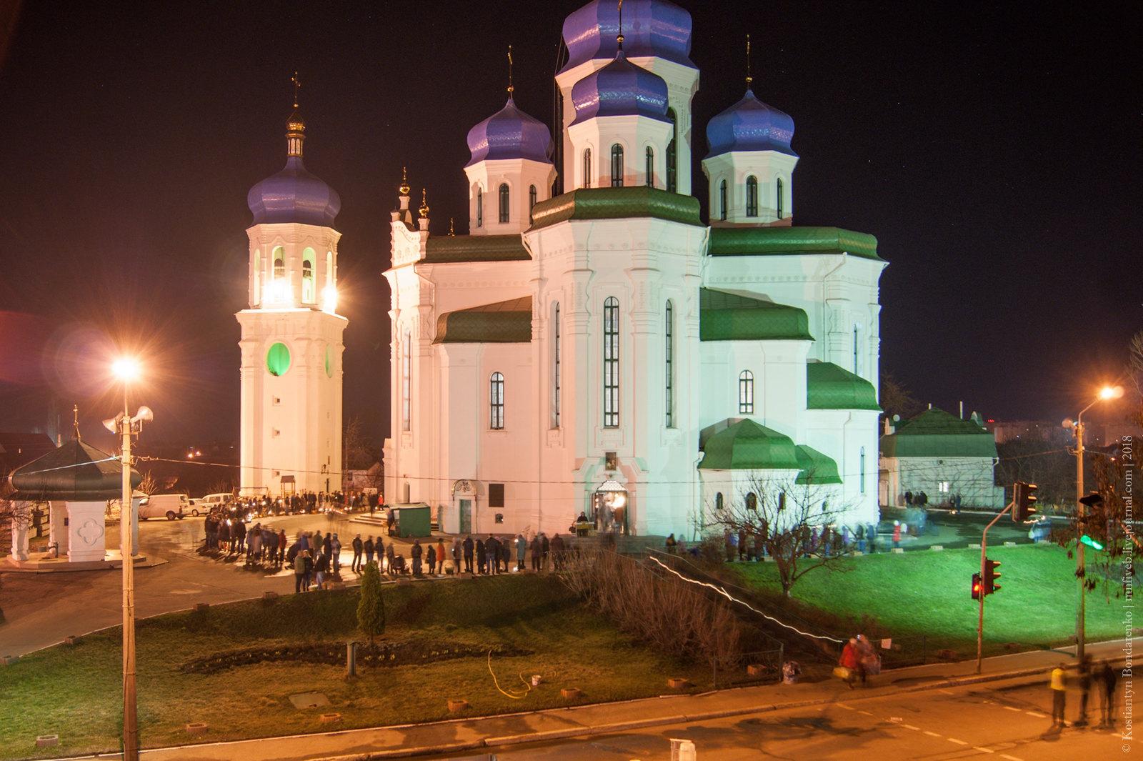 20180408 - Orthodox_Easter-01