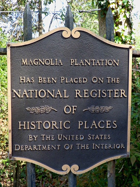 3 magnolia plantation