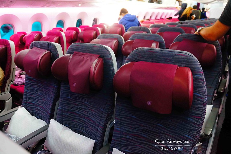 2016 Qatar Airways 03
