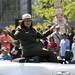 Cherry Blossom Festival Parade