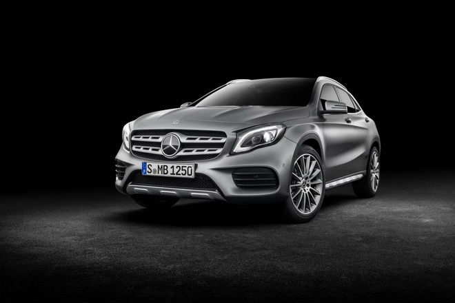 2017-mercedes-benz-gla-4_結果