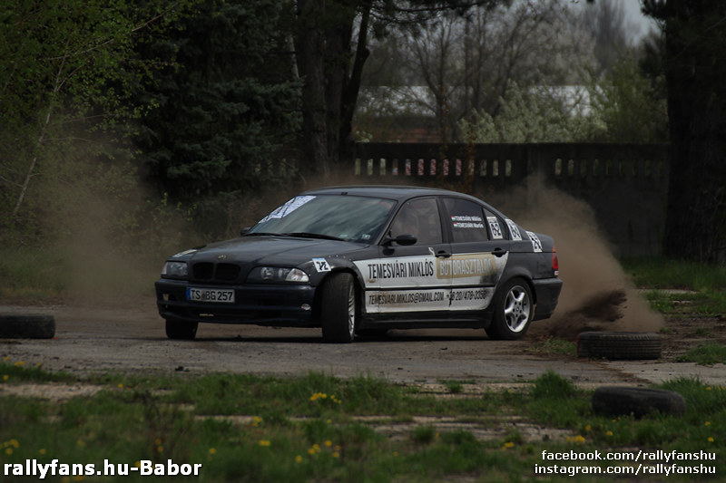 RallyFans.hu-12118