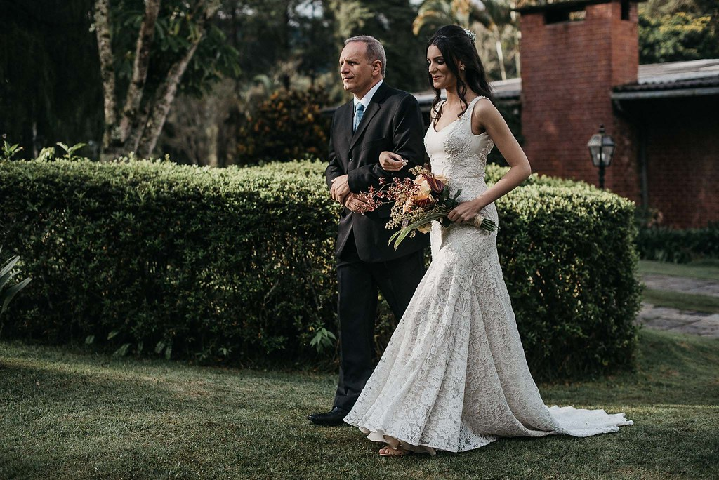 93_T+M_Casamento_BaixaRESBlog
