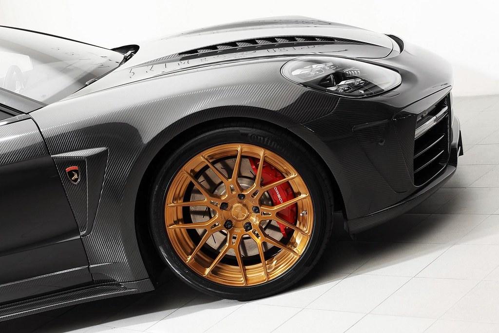topcar-panamera-gtr-carbon-edition-8