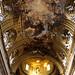 Chiesa del Gesù by Eddie C3