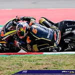 2018-M2-Bendsneyder-Spain-Catalunya-012