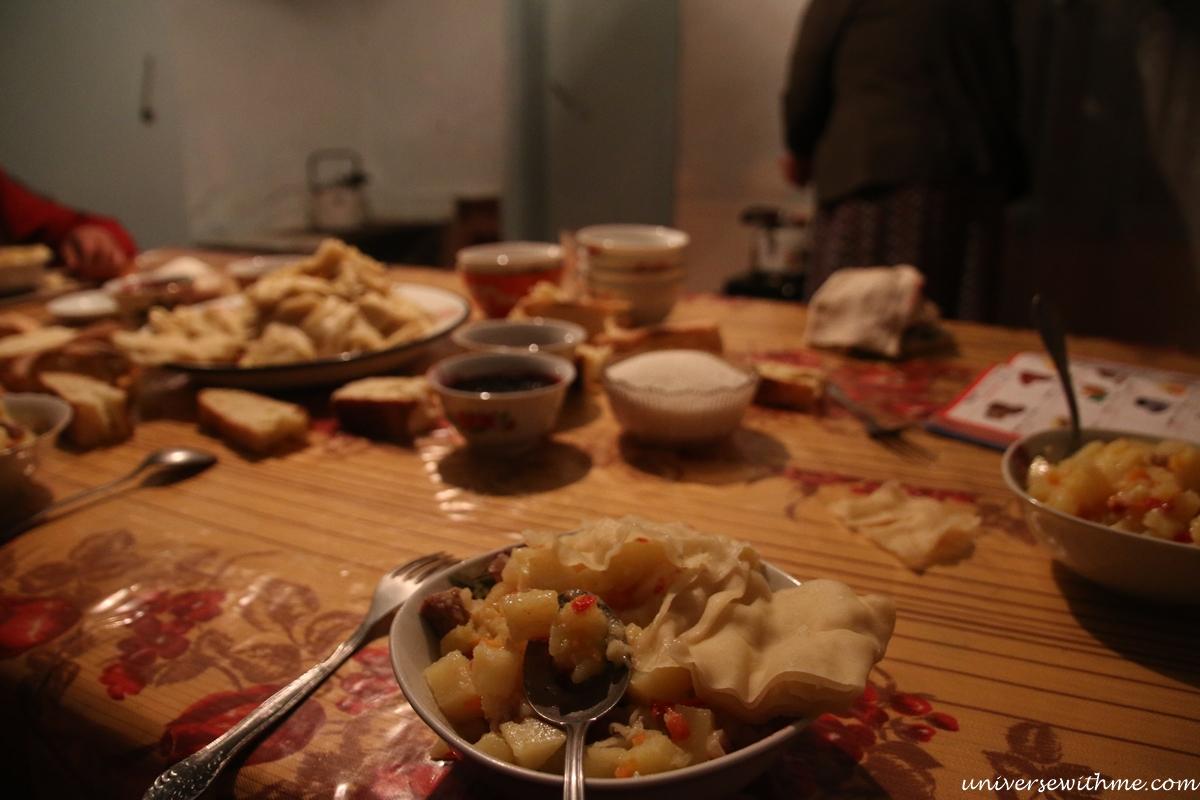 Kyrgyzstan travel_374