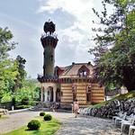 Reservar hotel en Reocín