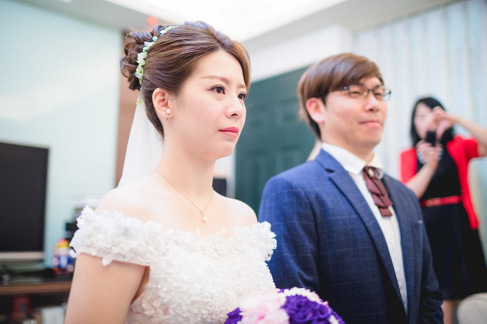 昱宏&千禾、婚禮_0188