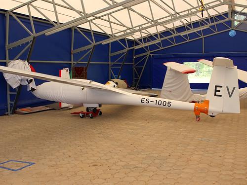 ES-1005 SZD-48 Ridali 20-05-18