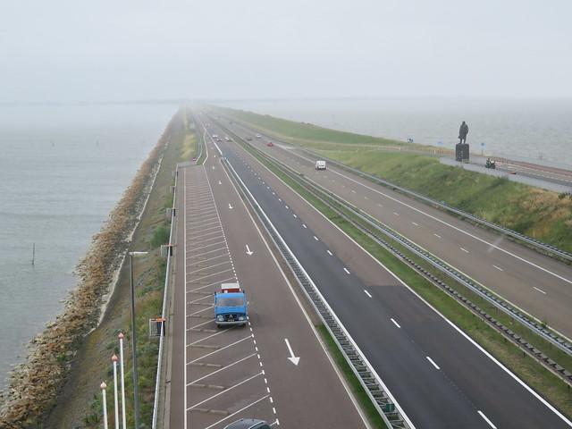 Photos d'autobus et autocars Citroën - Page 13 42097316755_40a439ca6b_z