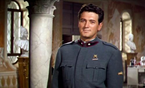 O Adeus às Armas (1957) « A Grande Ilusão