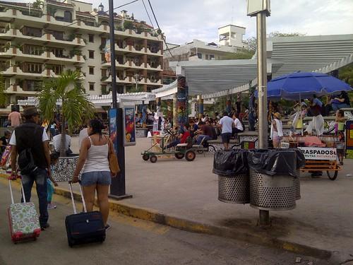 Puerto Vallarta-20180622-07660