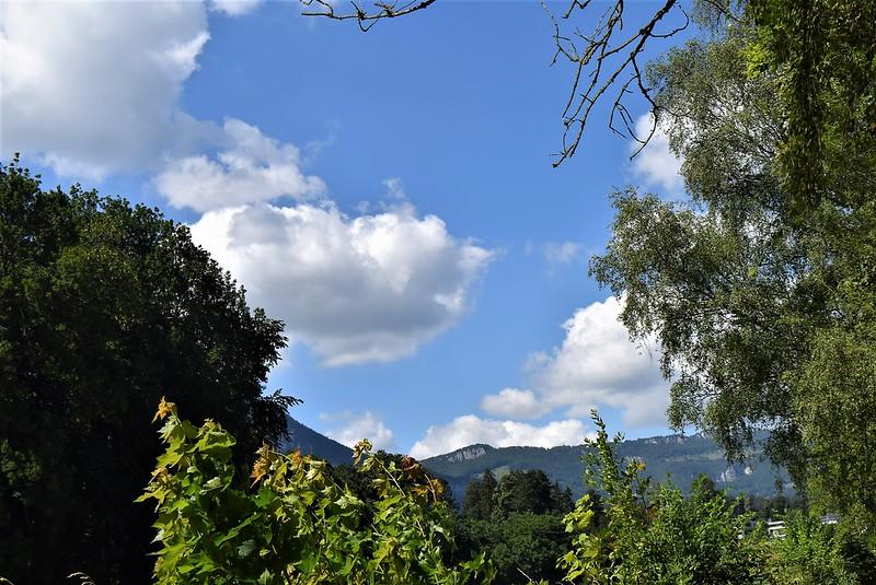 Clouds 25.06 (6)