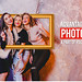Advantages of Making Photo Booth a Part of Your Special Occasion