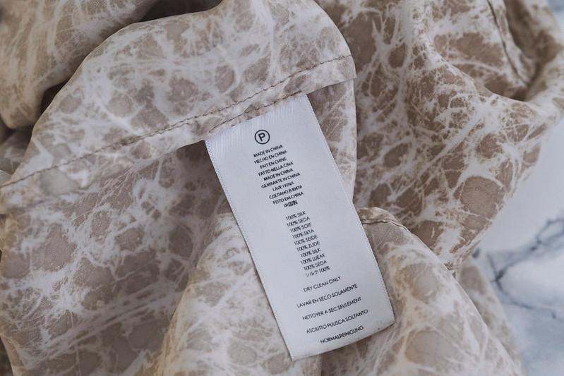 silkki luonnonkuitu - tekstiilikuidut