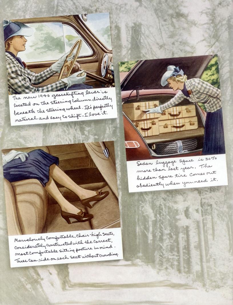 1940 Lincoln Zephyr-a05