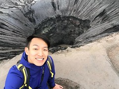 現場直擊婆羅摩活火山口,震攝人心! 【浪遊旅人】https://ift.tt/1zmJ36B #backpackerjim #hiking #volcano #localtour #jeep #probolinggo #tenggersemeru #gunungbromo #bromotrip #java #indonesia