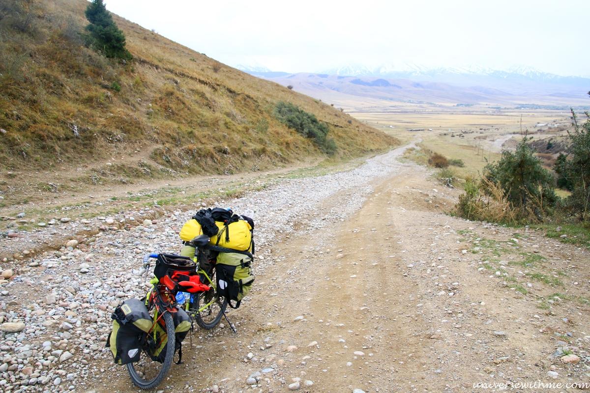 Kyrgyzstan travel_380