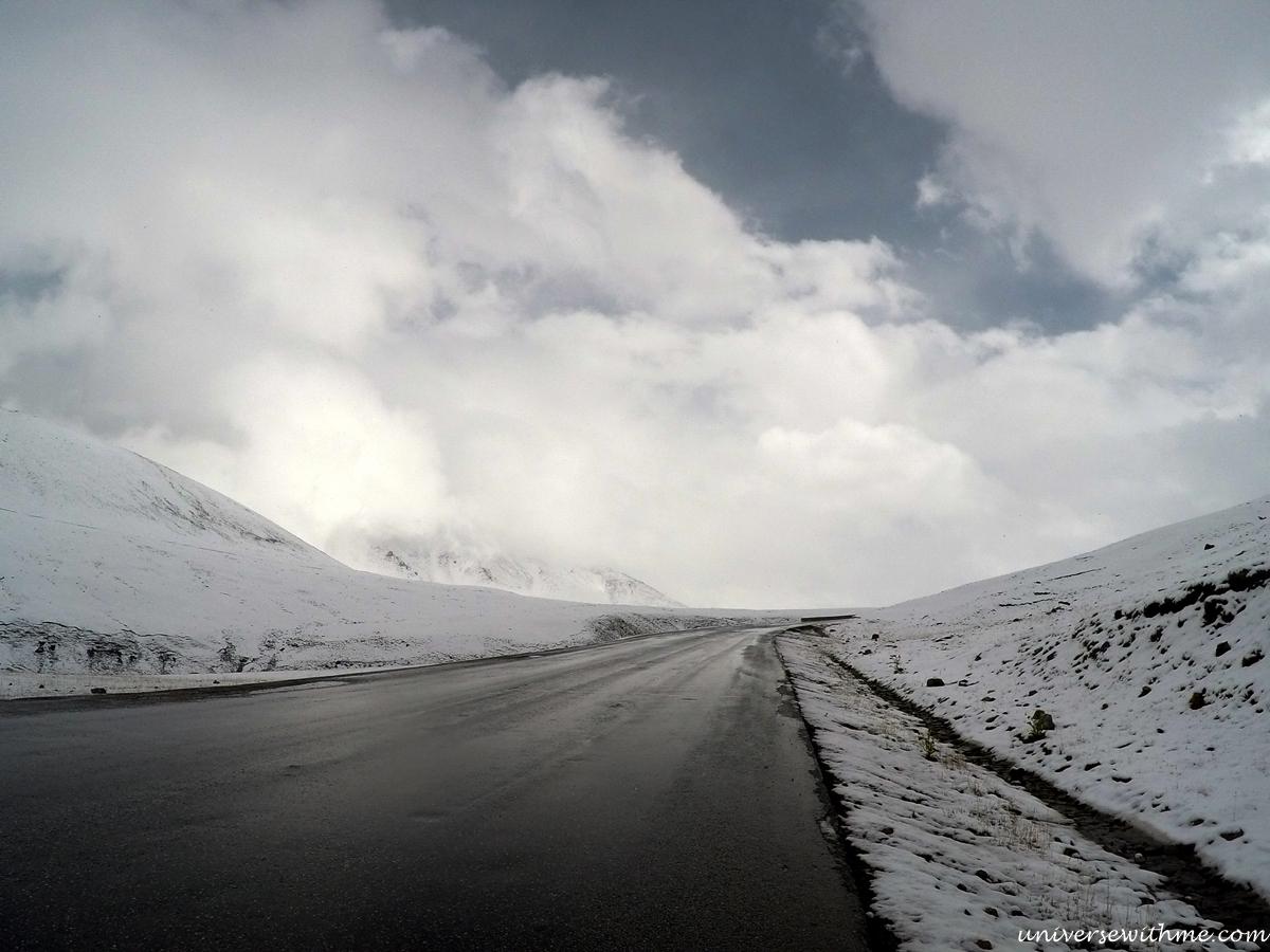 Kyrgyzstan travel_311