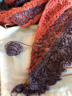 2018-06-18_Mystery-Shawl-wins-at-yarn-chicken