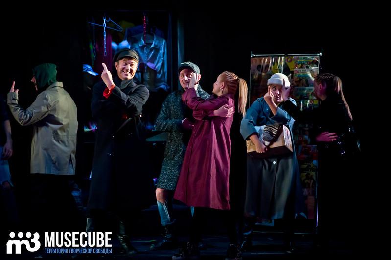 Prestuplenie_i_nakazanie_Teatr Mjuzikla-13