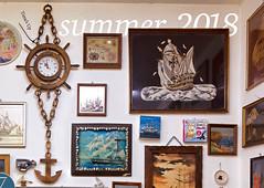 2018/07/12 Summer B