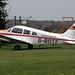 G-BOTF-PA-28-9749