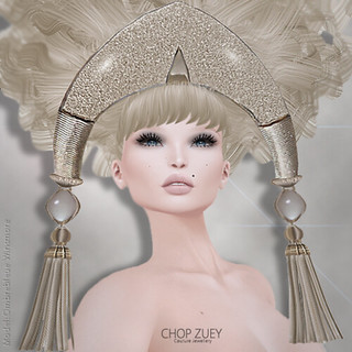 Chop Zuey - Titania in Moonlight Tiara_TxChnge2