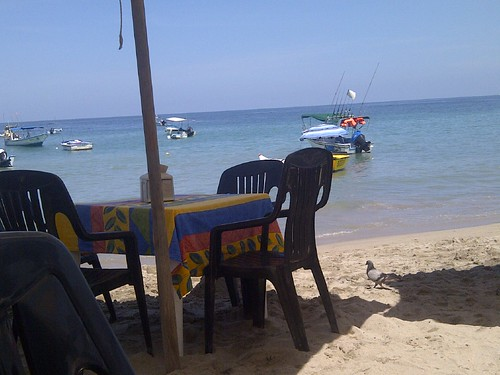 Puerto Vallarta-Cuates y Cuetes-20180623-07699