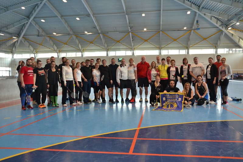 Humanitarni Lions Open turnir 2018 (31)