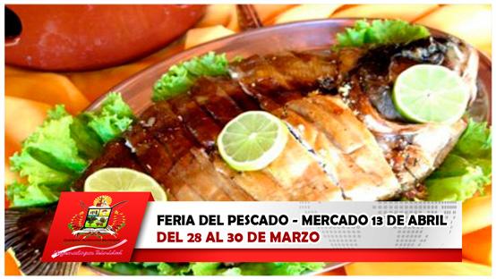 feria-del-pescado-mercado-13-de-abril