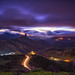 cumbredefebrero5 by juances