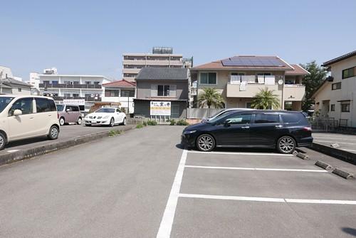 shigenoiudonmiyazaki001