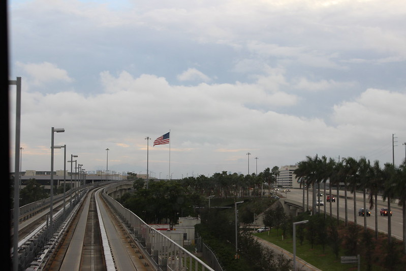 Alamo 3