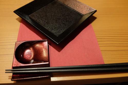chopsticks 地鶏個室居酒屋 玄庵 柏店