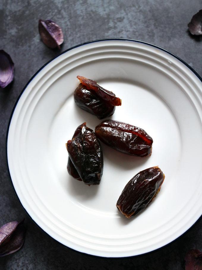 椰棗 營養&種類 dates-101 (7)