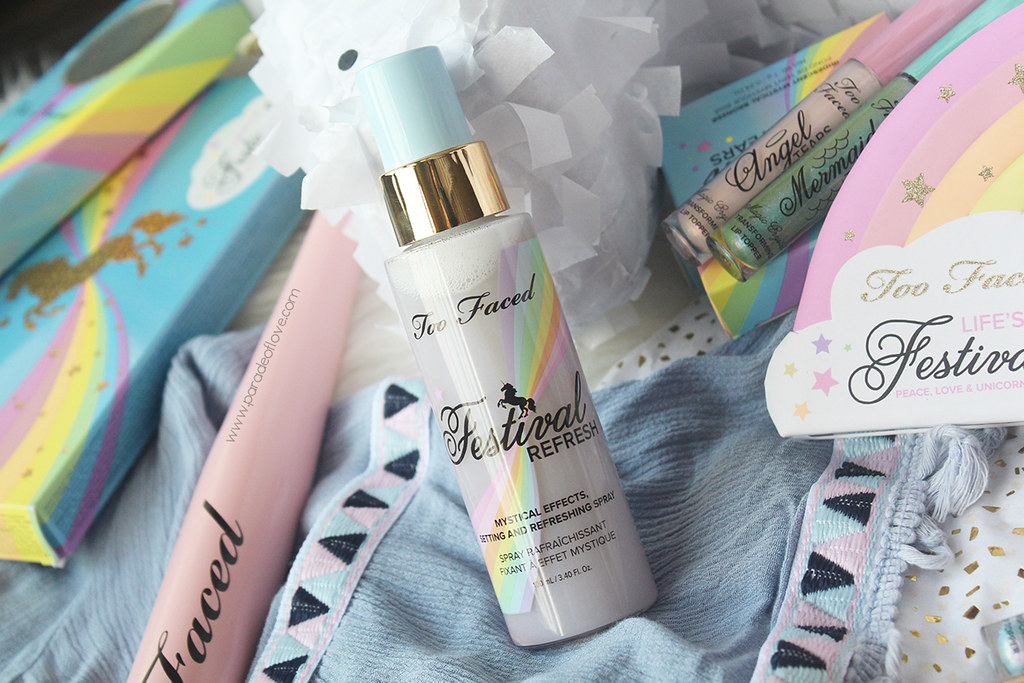 Too-Faced-Lifes-A-Festival-Unicorn_Festival_Refresh_Setting_Spray_03