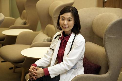 關於醫美雷射,ptt網友最想知道的10件事!台中澄清醫院張惠雯醫師來解答
