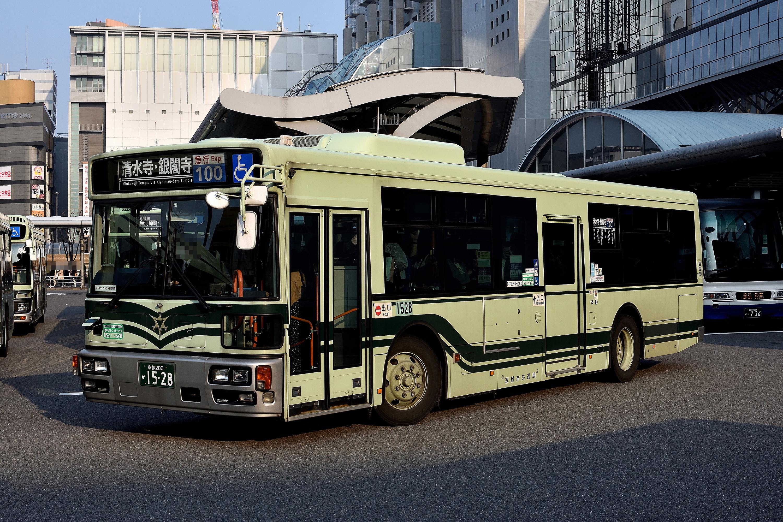 Kyotoshi_1528