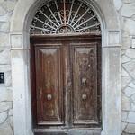 Portali in Pietra di Padula